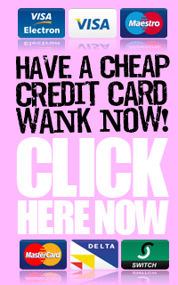 Cheapest Sex Chat via Credit Card