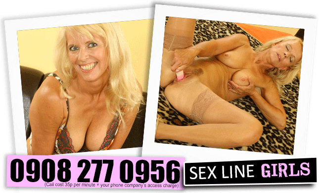 free phone chat lines Prince George, free phone chat lines Toronto, phone chat lines Milwaukee,